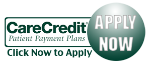 care_credit_logo